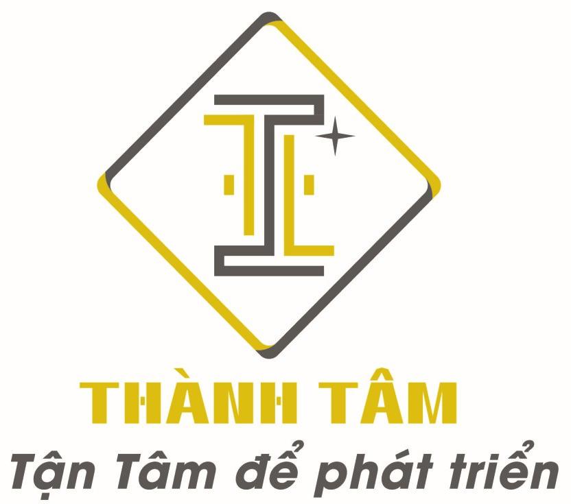 PHÒNG SẠCH THÀNH TÂM
